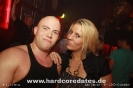 www_hardcoredates_de_dark_passion_99893568