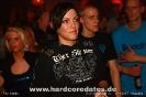 www_hardcoredates_de_dont_mess_with_us_01042182