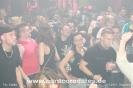 www_hardcoredates_de_dont_mess_with_us_03039714