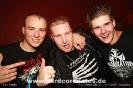 www_hardcoredates_de_dont_mess_with_us_12918229