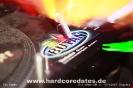 www_hardcoredates_de_dont_mess_with_us_15837701