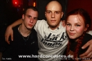 www_hardcoredates_de_dont_mess_with_us_18112963