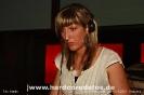 www_hardcoredates_de_dont_mess_with_us_18367140