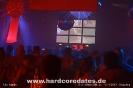 www_hardcoredates_de_dont_mess_with_us_18446865
