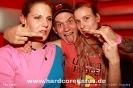 www_hardcoredates_de_dont_mess_with_us_20791735