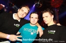 www_hardcoredates_de_dont_mess_with_us_21128464
