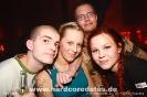 www_hardcoredates_de_dont_mess_with_us_24676525