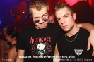 Don´t Mess With Us - 12.11.2010