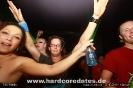 Happy Hardcore - 09.10.2010