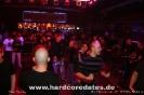 www_hardcoredates_de_hard_dimensions_06139334