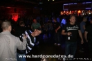 www_hardcoredates_de_hard_dimensions_43466817
