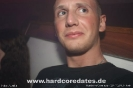 www_hardcoredates_de_hardcore_criminals_01669126