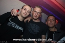 www_hardcoredates_de_hardcore_criminals_03302731