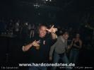 www_hardcoredates_de_hardcore_pirates_45852139