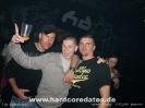 www_hardcoredates_de_hardcore_pirates_69358339