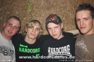 Hardstyle Society - 26.02.2010