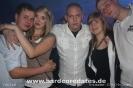www_hardcoredates_de_headhunterz_02237748