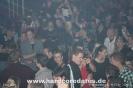 www_hardcoredates_de_headhunterz_10363877