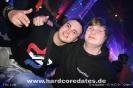 www_hardcoredates_de_headhunterz_31440236