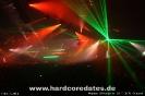 www_hardcoredates_de_masters_of_hardcore_02790443