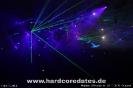 www_hardcoredates_de_masters_of_hardcore_04217884