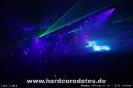 www_hardcoredates_de_masters_of_hardcore_08732177