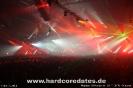 www_hardcoredates_de_masters_of_hardcore_11733035