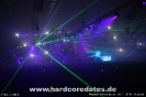 www_hardcoredates_de_masters_of_hardcore_12613058