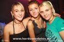 www_hardcoredates_de_mega_dance_invasion_01081719