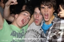 www_hardcoredates_de_mega_dance_invasion_02386654