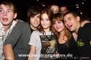 www_hardcoredates_de_mega_dance_invasion_02772229