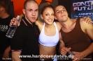 www_hardcoredates_de_mega_dance_invasion_02820940