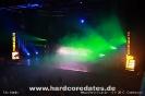 www_hardcoredates_de_mega_dance_invasion_03177300