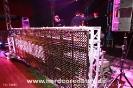 www_hardcoredates_de_mega_dance_invasion_03989864