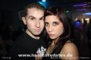 www_hardcoredates_de_mega_dance_invasion_05761945