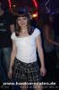 www_hardcoredates_de_mega_dance_invasion_07389070