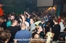 www_hardcoredates_de_mega_dance_invasion_09419696