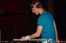 www_hardcoredates_de_mega_dance_invasion_10084018
