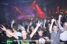 www_hardcoredates_de_mega_dance_invasion_10657990
