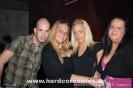www_hardcoredates_de_mega_dance_invasion_14474185
