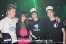 www_hardcoredates_de_mega_dance_invasion_15479353