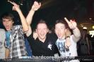 www_hardcoredates_de_mega_dance_invasion_15748091