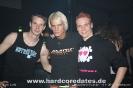 www_hardcoredates_de_mega_dance_invasion_16668629