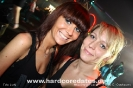 www_hardcoredates_de_mega_dance_invasion_17194898