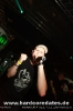Neophyte Live And Loud - 05.06.2010