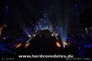 www_hardcoredates_de_qlimax_01241224