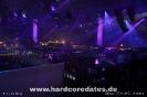 www_hardcoredates_de_qlimax_01760603