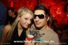 www_hardcoredates_de_qlimax_05239250
