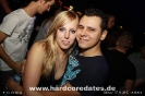 www_hardcoredates_de_qlimax_08424082