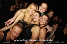 www_hardcoredates_de_qlimax_16369392